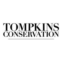 Tompkins Conservation Logo